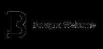BOLOGNA'S<br />OFFICIAL TOURIST WEBSITE