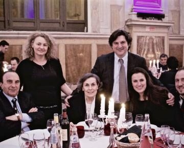 Congresso Internazionale di Medicina e Chirurgia Estetica SIES e Sclerotherapy AFI